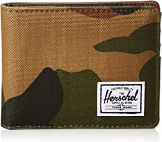 Roy RFID Wallet