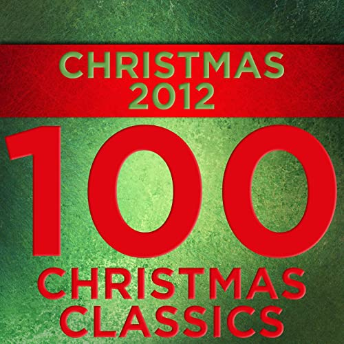 Family Days by Christmas Piano Maestro on Amazon Music