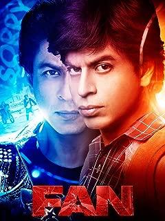 Best shahrukh khan kajol filmleri Reviews