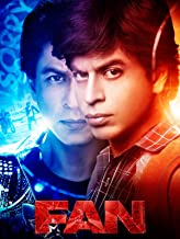 Best number of movies of shahrukh khan Reviews