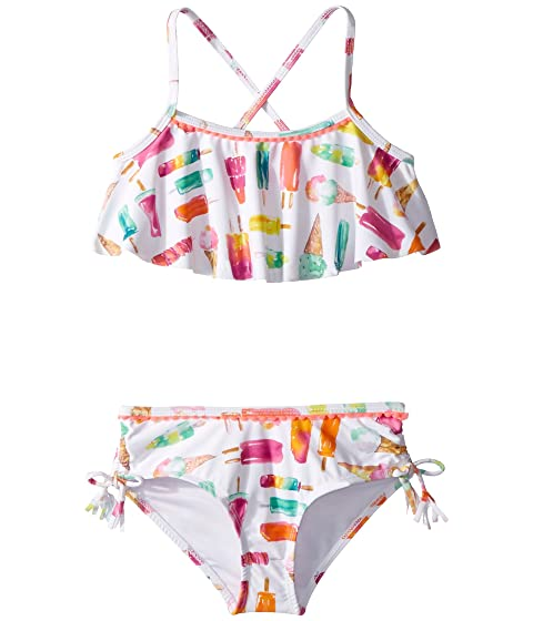 Kate Spade New York Kids Ice Pop Two- Piece (Toddler/Little Kids)