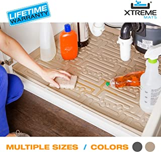 Best xtreme mats llc Reviews