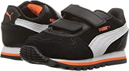 Puma Kids ST Runner SD (Toddler)