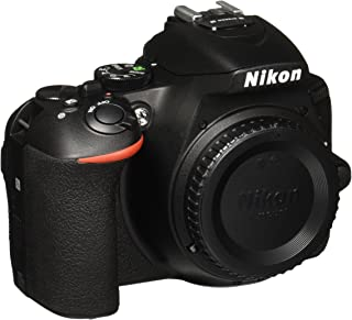 Nikon D5600 Cámara Digital