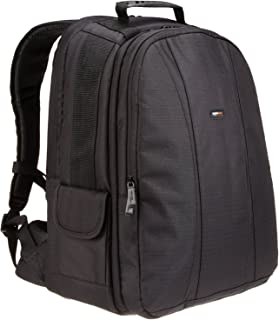 Best camera bag 17 inch laptop Reviews