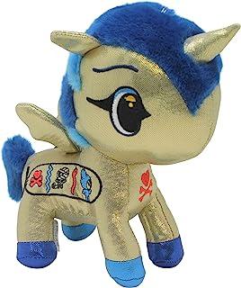 Tokidoki Cleo Unicorno Plush Toy, Small