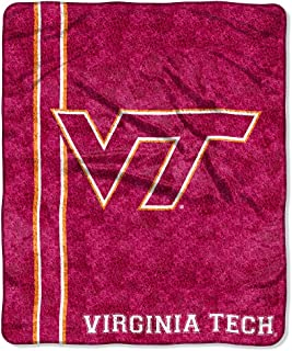Officially Licensed NCAA Virginia Tech Hokies
