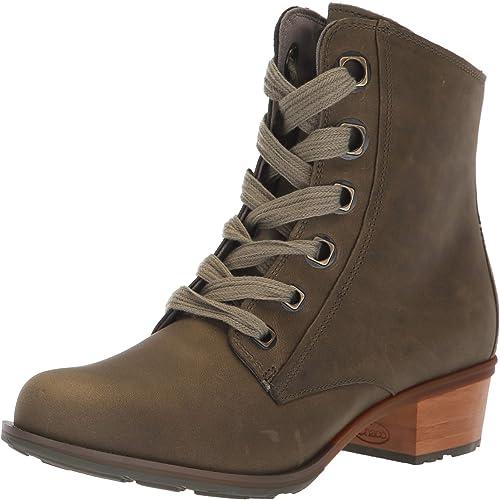 Chaco Wohommes Cataluna LACE Hiking chaussures, Ivy, 09.0 09.0 M US  jusqu'à 70% de réduction