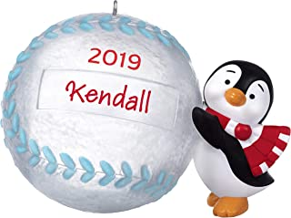 Best baseball ornaments diy Reviews