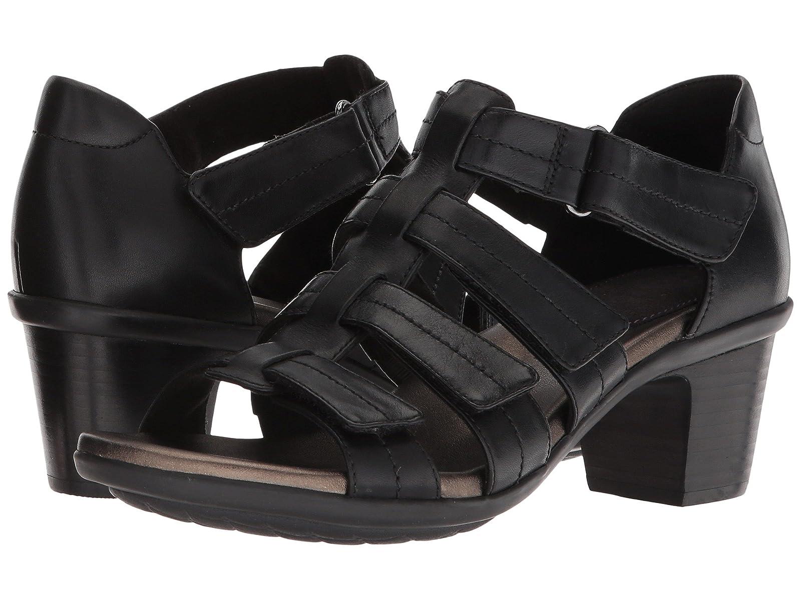 Aravon Medici II GladiatorAtmospheric grades have affordable shoes