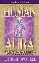 Best human aura book Reviews