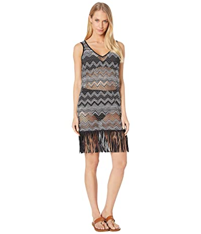 BECCA by Rebecca Virtue Reveal Sheer Cover-Up (Black) Women