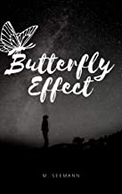 Butterfly Effect (English Edition)