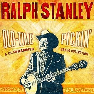 bluegrass pickin time