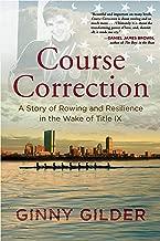 course correction book