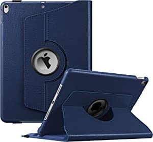 Fintie Rotating Case for iPad Air (3rd Gen) 10.5