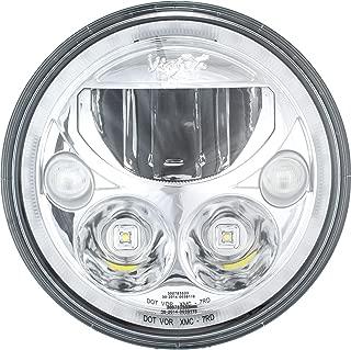 Vision X Lighting XMC-7RD LED Headlight