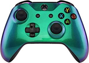 Best personalized xbox one controller Reviews