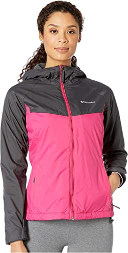 Switchback™ Fleece Lined Jacket