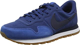 Nike Men's Air Pegasus 83 LTR Fitness Shoes
