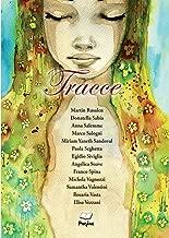 Tracce 71 (Italian Edition)