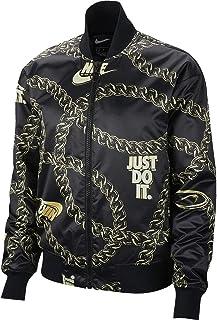 fluido cobertura Converger  Amazon.es: Nike - Ropa de abrigo / Mujer: Ropa