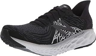 Men's Fresh Foam 1080 V10 Running Shoe