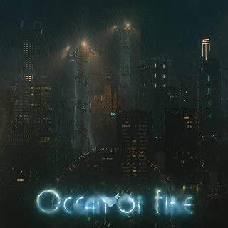 Ocean of Fire (Electron Blade Theme Song)