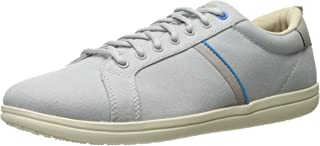 Men's Torino Lace-Up Sneaker