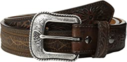 Ariat - Barbwire Belt