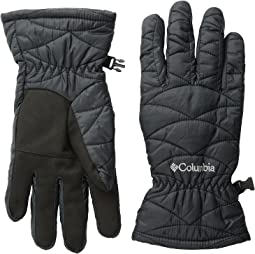 Columbia - Mighty Lite™ Glove