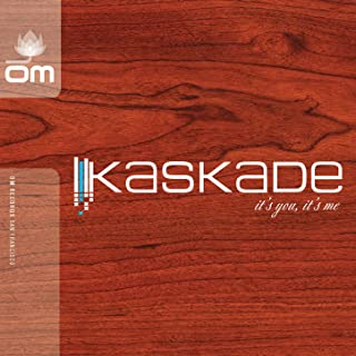 Best kaskade it's you it's me Reviews