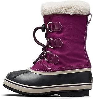 Sorel Yoot Pac Nylon Boot - Girls'