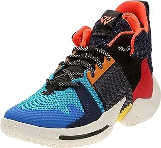 Jordan Why Not Zero .2 - Ao6218-900 - Size 5Y