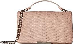 Federica Shoulder Bag