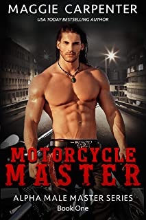 motorcycle masters
