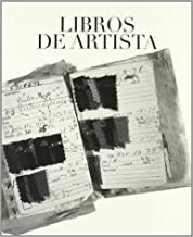 Ulises Carrion / Libros De Artista, 2 Volume Set