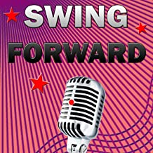 swing forward band