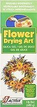 ACTIVA Kieselgel zum Trocknen von Blumen, ca. 680 g