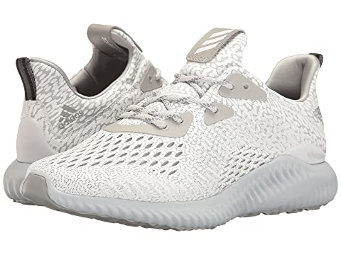 online store 32311 46a81 adidas Running Alphabounce EM at 6pm