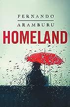 Homeland (English Edition)