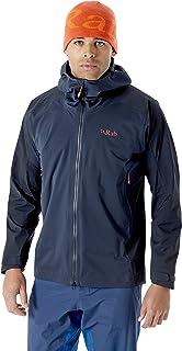 RAB Kinetic Alpine 2.0 Jacket - Men's