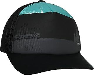 Outdoor Research Booster Trucker Cap