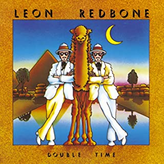 Best leon redbone - double time Reviews
