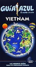 Guía Azul Vietnam (Guias Azules)