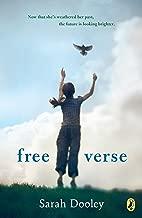 Best free verse book Reviews