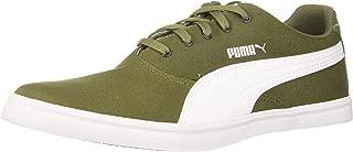 Puma Unisex's Rigel Idp Sneakers