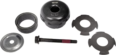 Dorman 924-335 Body Mount Set
