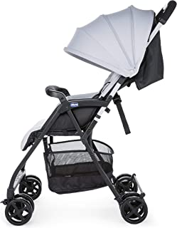 chicco baby pushchairs