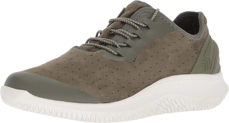 Dr. Scholl's shoes Womens Flyer Sneaker